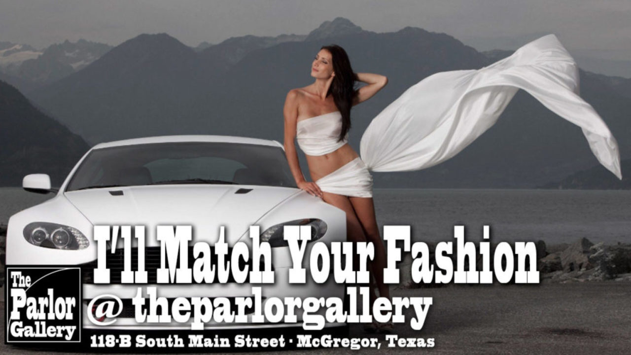 0_car_fashion_match1280x720