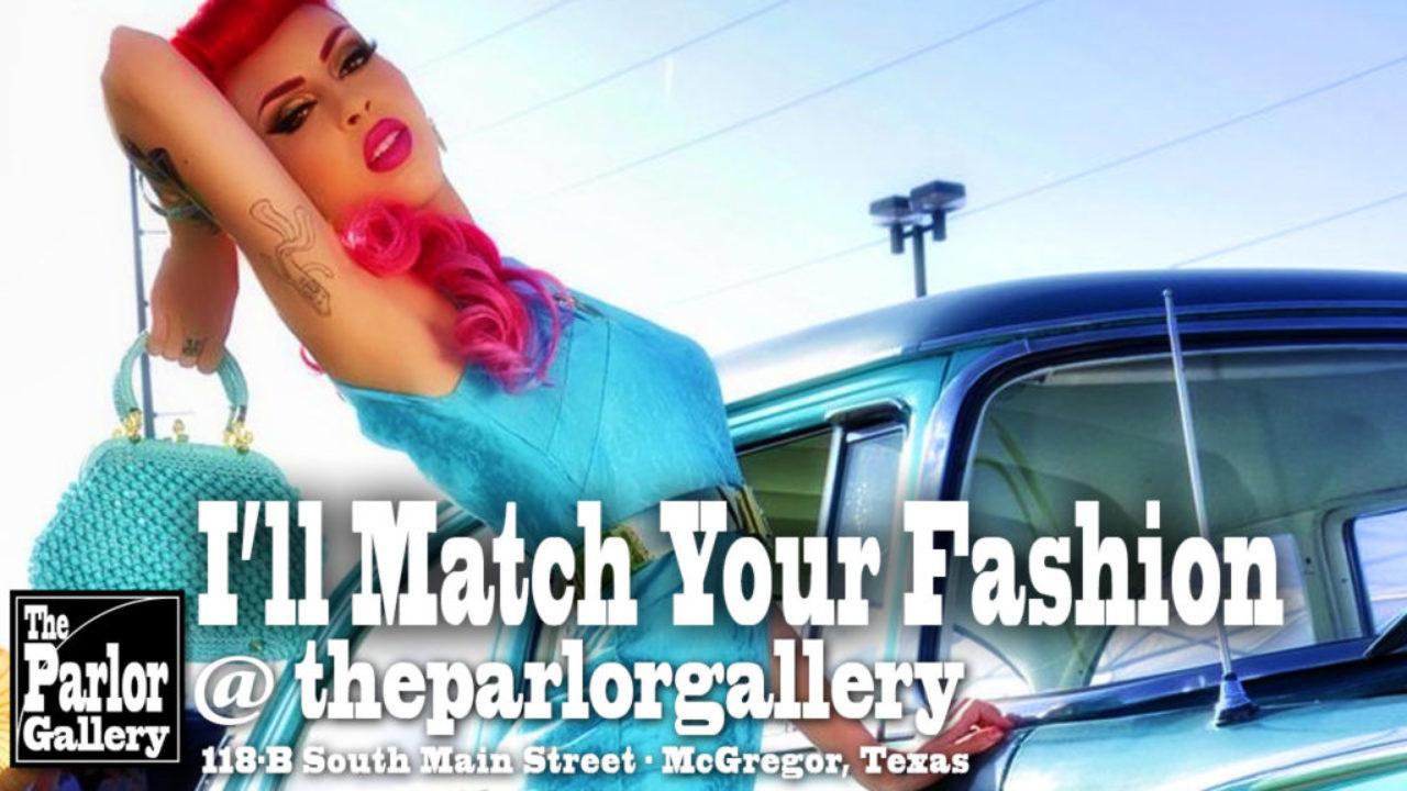 0_car_fashion_red55