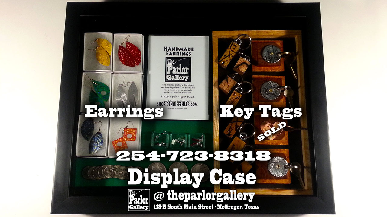 display_case_ear-tag_v3