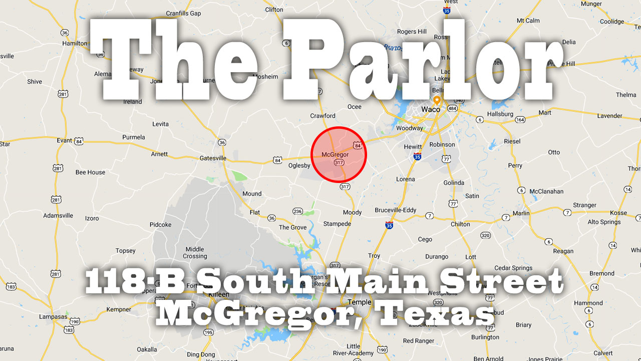 theparlor_location_map_1_1280