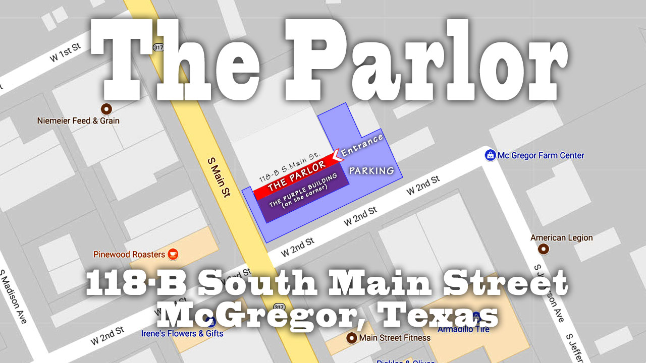 theparlor_location_map_2_1280